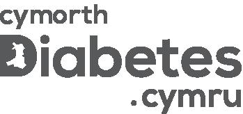 Cymorth Diabetes Cymru