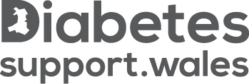 Diabetes Support Wales